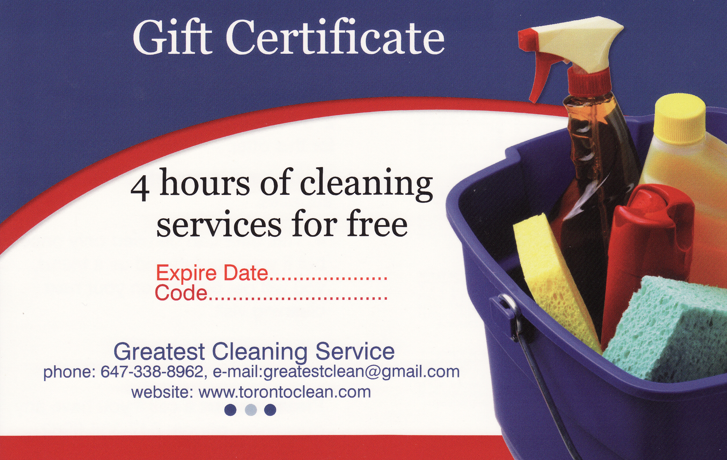 Gift certificate building a better business knowing what to buy for a loved one is a chronic issue that many people suffer from at this time of year a gift certificate for house 1betcityfo Images