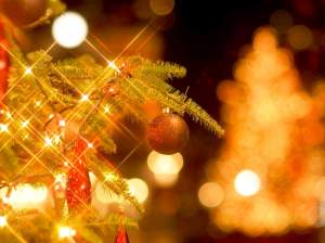 Christmas-Wallpapers-Beautiful-Christmas-Light