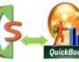 Sync Service Proz with QuickBooks for a new era of efficiency